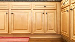 how to clean sticky wood kitchen cabinets marvelous how to clean sticky wood kitchen cabinets medium size of