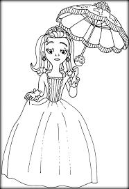 printable coloring pages barbie princess printable barbie