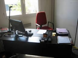 location de bureau à centre d affaires pour entreprises à aubagne ecb business
