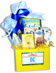 california gift baskets gift baskets orange county irvine ca christmas custom