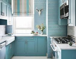 best home kitchen design kitchen best small kitchen designs home kitchen design kitchen