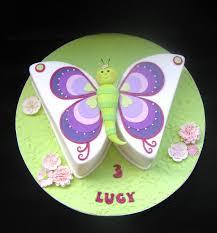 butterfly cake 900x900px ll b8e9fb14 gallery6783051304830895 jpeg 838 900 pixels