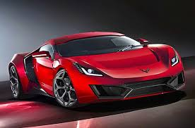 corvette c8 concept the mid engined c8 2019 corvette is approved throttlextreme