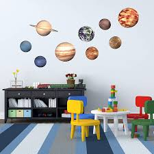 28 wall stickers space space planet wall stickers by wall stickers space space planet wall stickers by oakdene designs