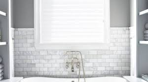 white bathroom ideas tremendeous gray and white bathroom at best 25 ideas on