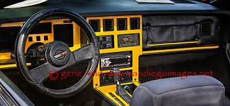Custom Corvette Interior Photographs Of Classic Custom And One Of A Kind Cars In San Diego
