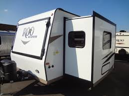 Roo Awning 2018 Rockwood Roo 233s Roo Out Of Doors Mart
