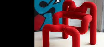 si e ergonomique varier les sièges ergonomiques variér un petit monde du relax q domus com