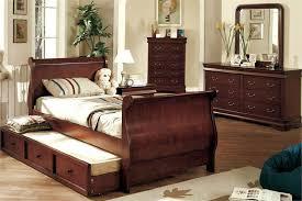 cherry bedroom furniture webthuongmai info webthuongmai info