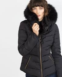 winter coats for women zara tradingbasis