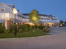 groupon stay at chatham bars inn in cape cod ma dates