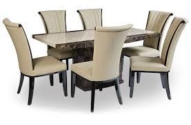 dinner table set modern dinner table set for your home furnitureanddecors com decor