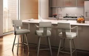 Ideas For Ladder Back Bar Stools Design Sofa Magnificent Awesome Bar Height Stool Best Counter For