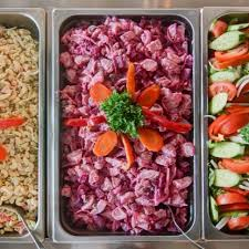 cuisine antillaise fourchette antillaise restaurant cuisine créole ahuntsic