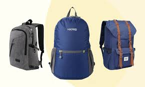 travel backpacks for women images The 5 best travel backpacks for women jpg