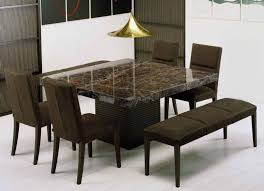 Granite Top Kitchen Table Kitchen Table Solid Marble Dining Table Marble Top Kitchen Table