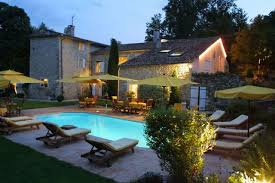 chambres dhotes luberon maison d hote luberon avie home
