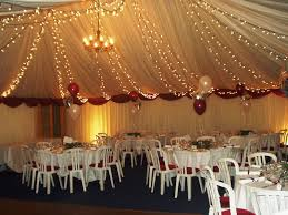download wedding decoration lights wedding corners