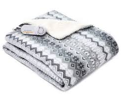 best black friday deals eletric blanket bedding for the home big lots