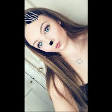 foulkes hair lizzie foulkes lizziefoulkes16 twitter