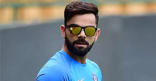 fans want virat kohli in psl indians can t keep calm india