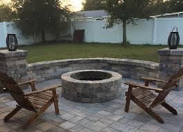 Paver Ideas For Backyard Patio Paver Patterns For Your Outdoor Project