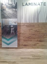 Shaw Classic Charm Laminate Flooring Shaw Floors Archives Diy Show Off Diy Decorating And Home