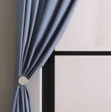 modern curtain holdbacks foter