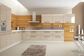 high gloss acrylic kitchen cabinets ausgezeichnet high gloss acrylic kitchen cabinets infragloss