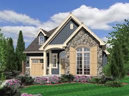 small cottage house plans cottage house design ideas