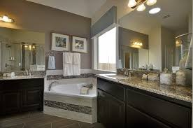 Bathroom Floor Plans With Tub And Shower by Master Bathroom Floor Plans Corner Tub Home Decorations