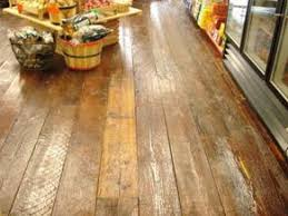 wood flooring sawn wide planks oak poplar pine