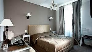 chambre d h es de charme hotel r best hotel deal site