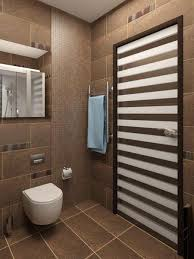 bathroom door ideas modern living room ideas with black rugs at apartment