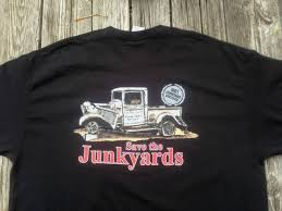 Vintage Ford Truck Apparel - new page 1