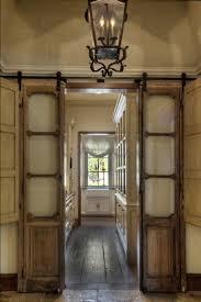 old glass doors best 25 antique doors ideas on pinterest vintage doors pantry