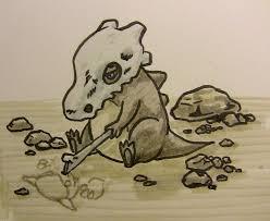 tanaku kagerou project drawing challenge 30 turn the tears 17 best cubone images on pinterest pokemon stuff fanart and