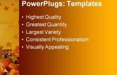 process improvement plan template powerpoint rakutfu info
