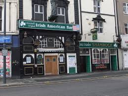 file mchales irish american bar liverpool panoramio jpg