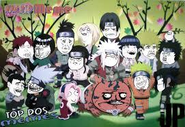 Naruto Memes - naruto memes naruto boards