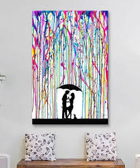 Cool Diy Wall Art by Art And Craft Ideas For Home Decor Here Are 20 Creative Paper Diy