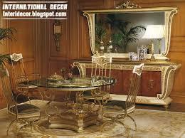109 best luxury italian furniture images on pinterest italian