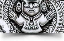 serpent god tattoo u20aa aztec tattoos u20aa aztec mayan inca tattoo