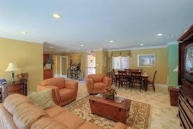 beautiful timber ridge apartments lynchburg va images interior
