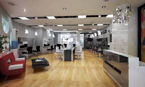 100 hair salon floor plans free hairdresser applying color