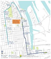 project update tacoma link extension 10 26 2017 sound transit