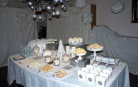 white party ideas decorations u2013 decoration image idea