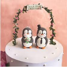 32 best wedding toppers images on pinterest marriage wedding