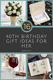 100 gifts for ladies best gifts for women 2017 gifts for