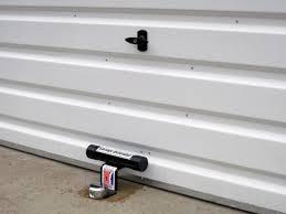 Security Garage Door by Door Defender Security U0026 Garage Door Security Locks Uk Garage